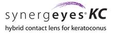 SynergEyes-KC-logo