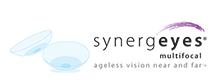 SynergEyes-MF-lens-logo_big