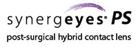 SynergEyes-PS-logo